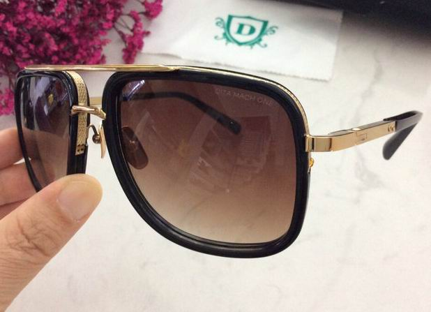 DITA Sunglasses 1228