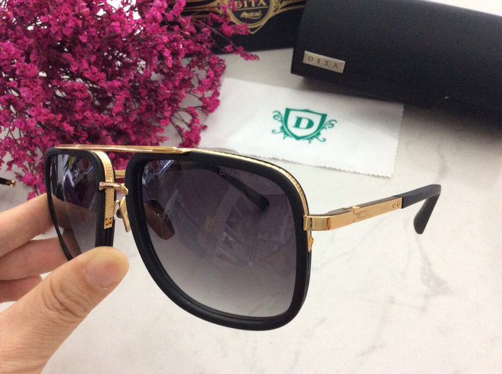 DITA Sunglasses 1229