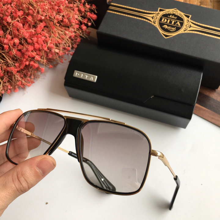 DITA Sunglasses 1230