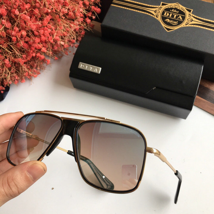 DITA Sunglasses 1231