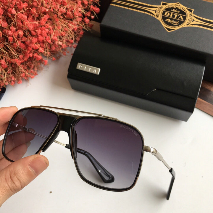 DITA Sunglasses 1232