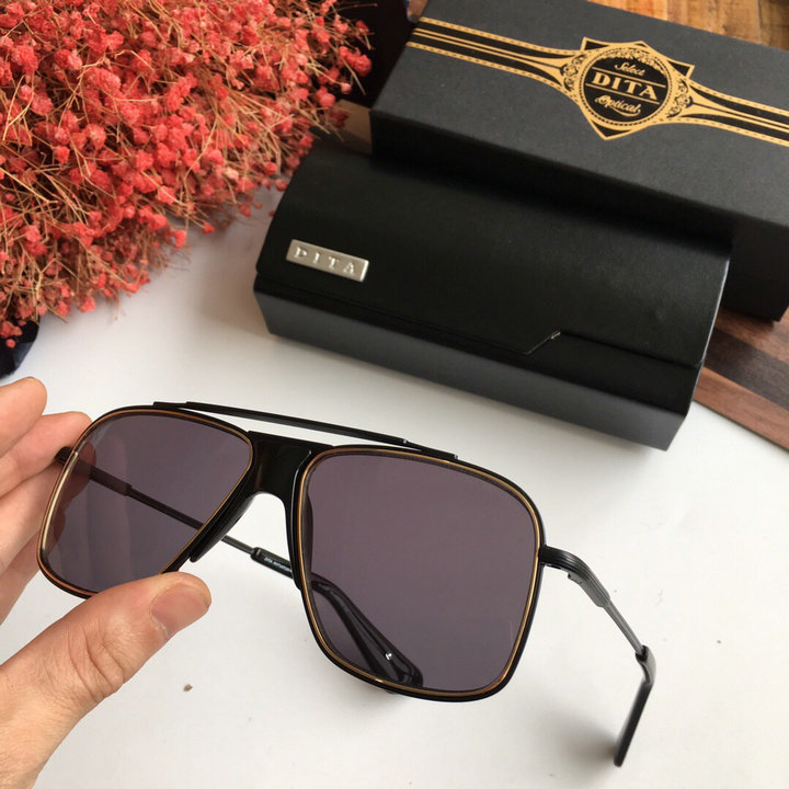 DITA Sunglasses 1233