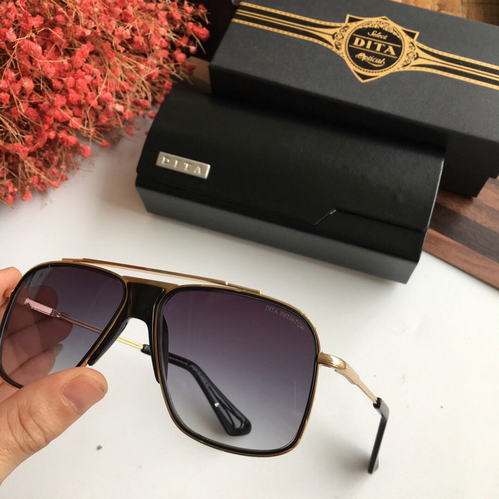 DITA Sunglasses 1234