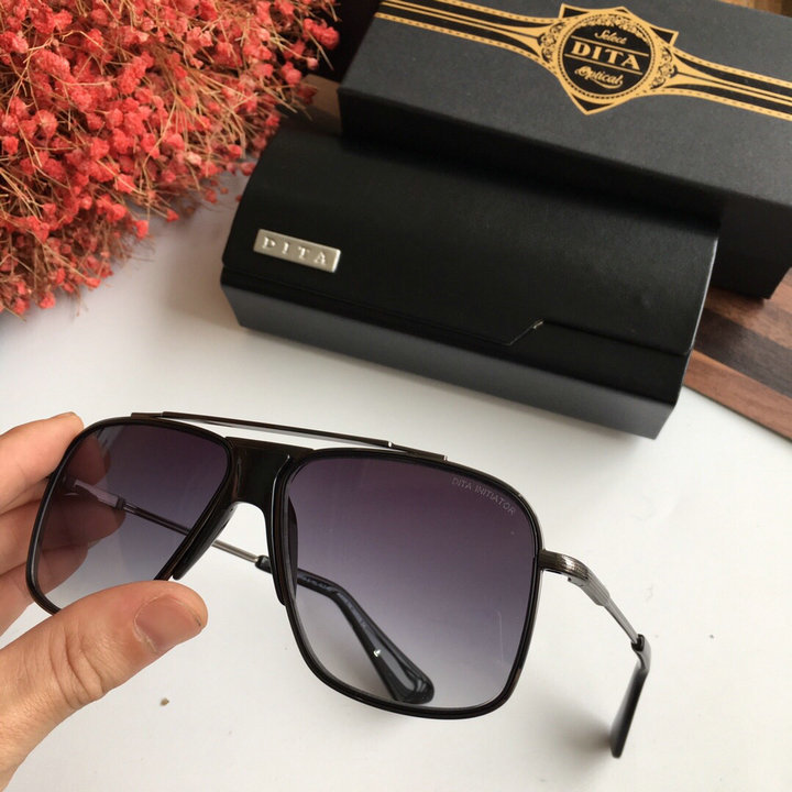 DITA Sunglasses 1235
