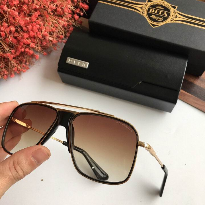 DITA Sunglasses 1236
