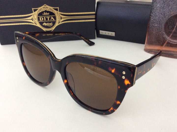 DITA Sunglasses 1241