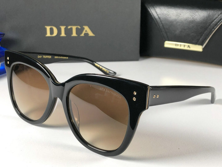 DITA Sunglasses 1246