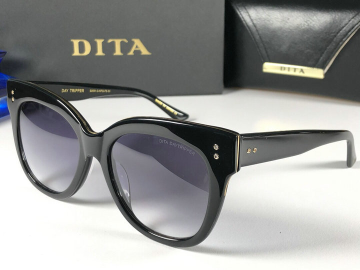 DITA Sunglasses 1247