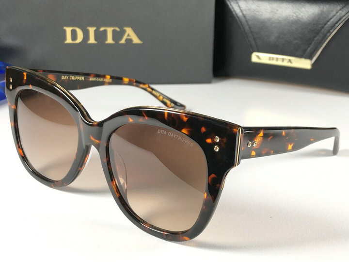 DITA Sunglasses 1248