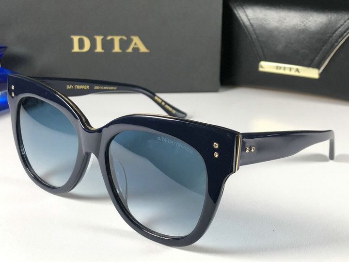DITA Sunglasses 1249