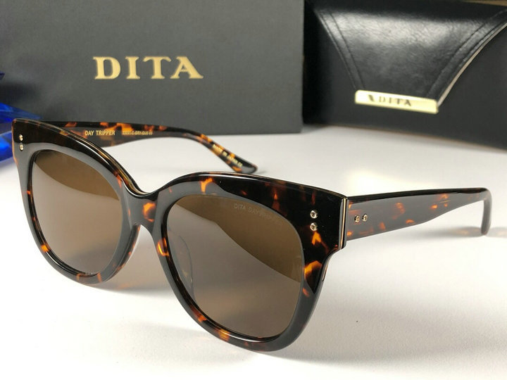 DITA Sunglasses 1250