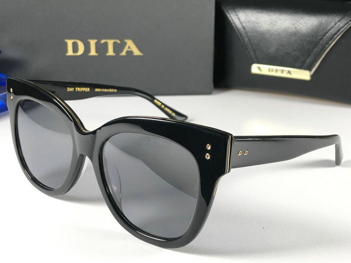 DITA Sunglasses 1251