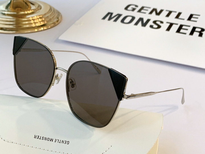 Gentle Monster Sunglasses 159