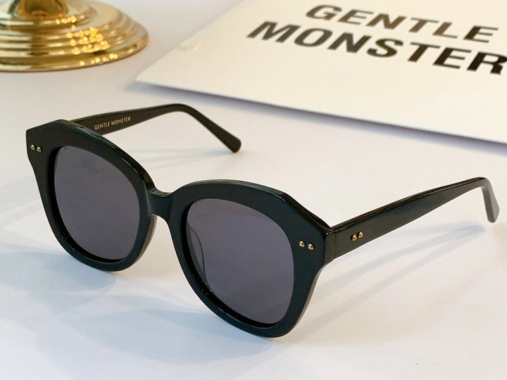 Gentle Monster Sunglasses 162