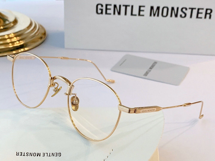 Gentle Monster Sunglasses 169