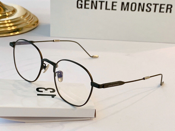 Gentle Monster Sunglasses 174