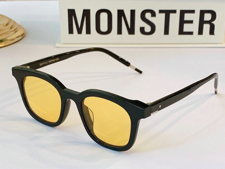 Gentle Monster Sunglasses 179