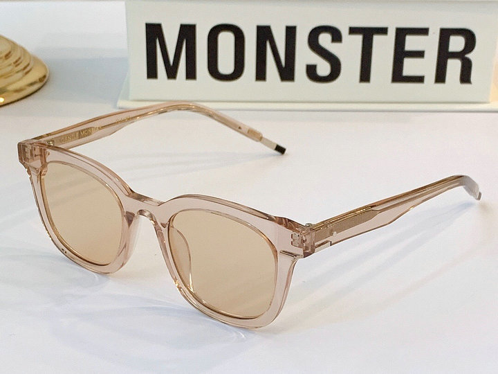 Gentle Monster Sunglasses 181