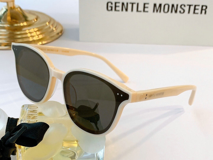 Gentle Monster Sunglasses 182