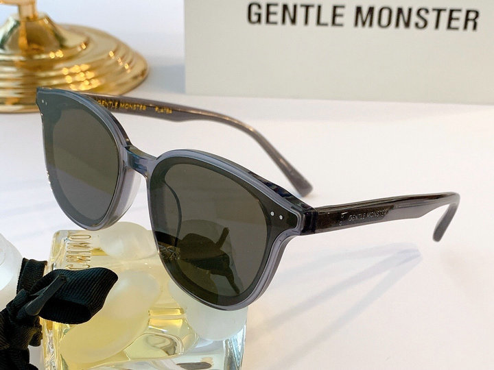 Gentle Monster Sunglasses 183