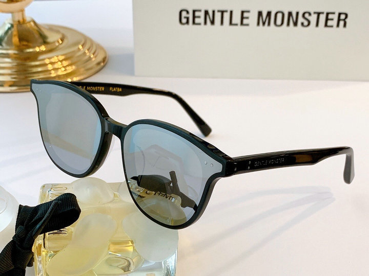 Gentle Monster Sunglasses 189