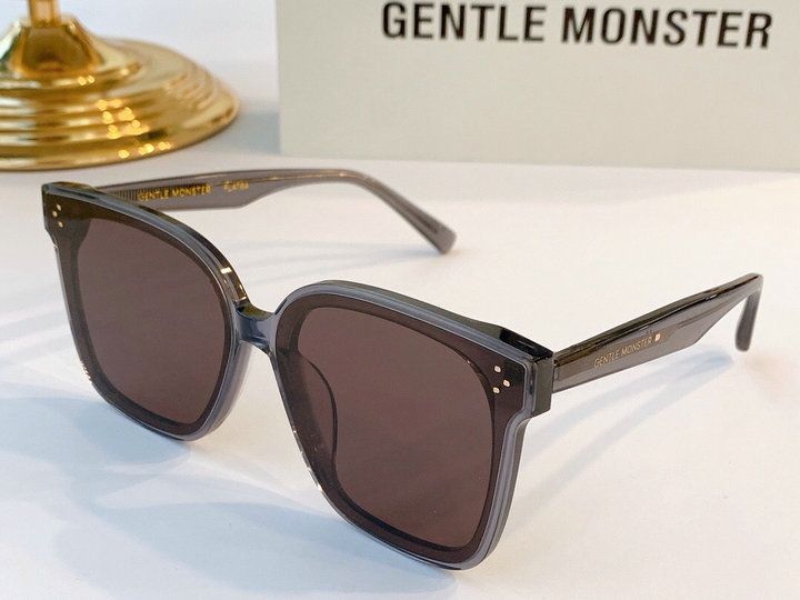 Gentle Monster Sunglasses 192