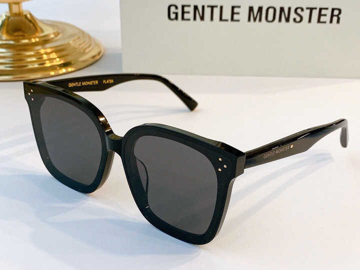 Gentle Monster Sunglasses 193