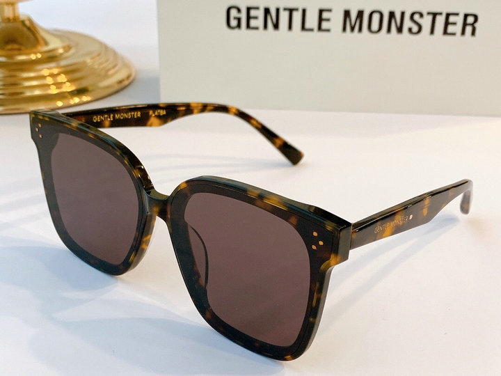 Gentle Monster Sunglasses 194