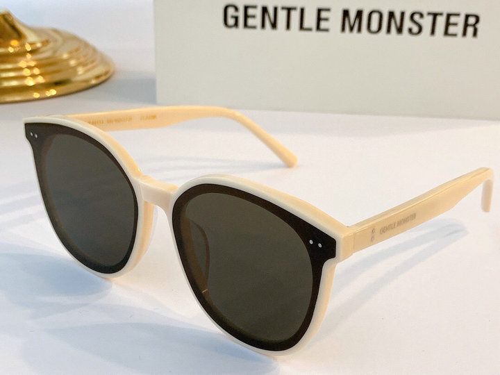 Gentle Monster Sunglasses 199