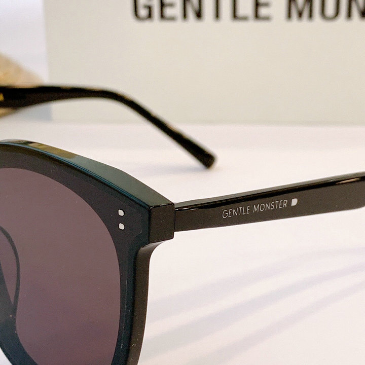Gentle Monster Sunglasses 209