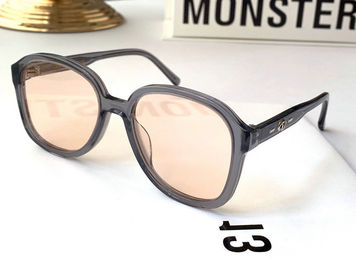 Gentle Monster Sunglasses 226