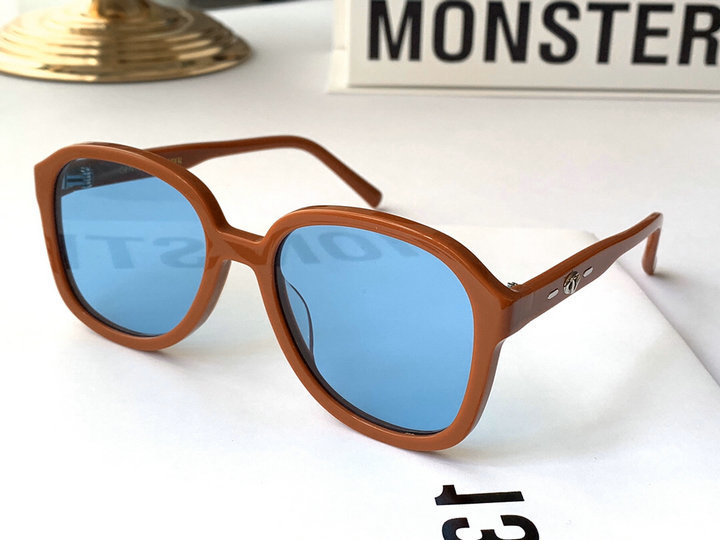 Gentle Monster Sunglasses 228