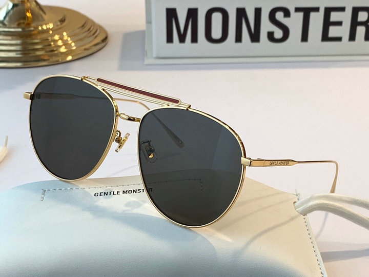 Gentle Monster Sunglasses 234