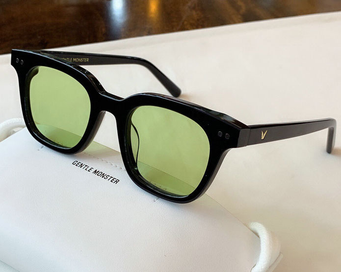 Gentle Monster Sunglasses 300