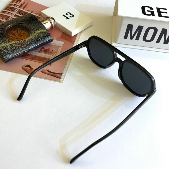 Gentle Monster Sunglasses 332