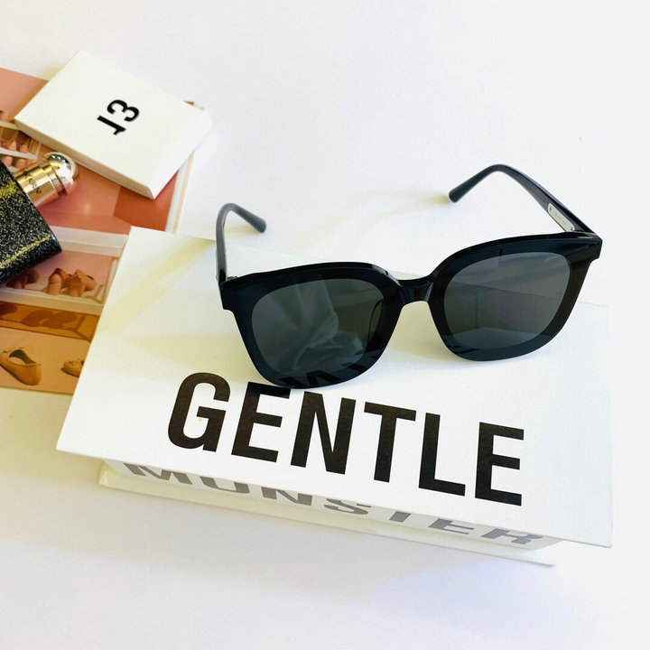 Gentle Monster Sunglasses 341