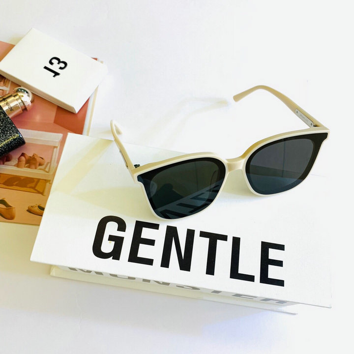 Gentle Monster Sunglasses 342