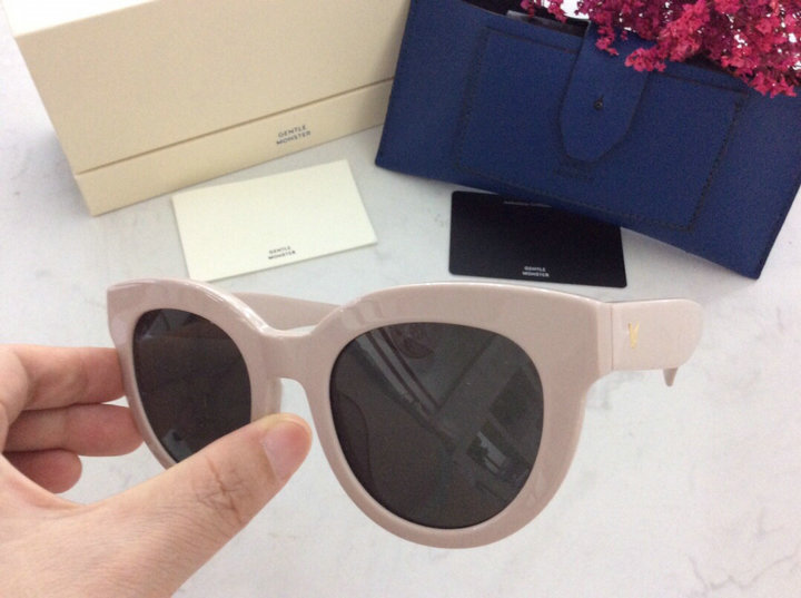 Gentle Monster Sunglasses 351