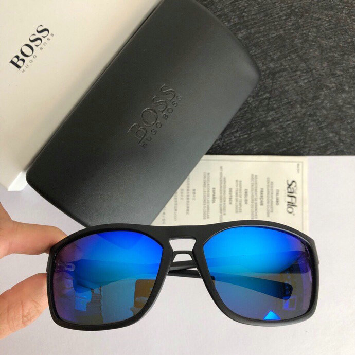 Hugo Boss Sunglasses 1