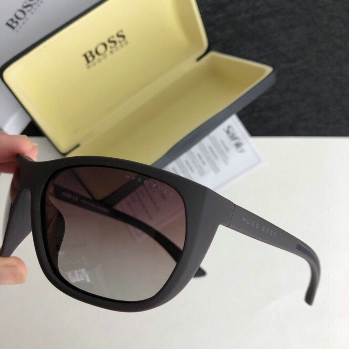 Hugo Boss Sunglasses 10