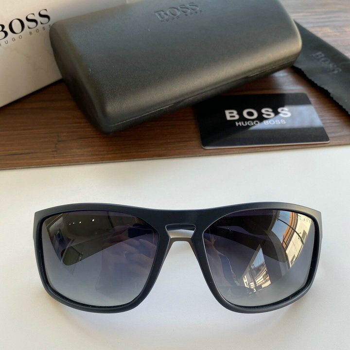 Hugo Boss Sunglasses 101