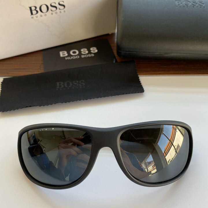 Hugo Boss Sunglasses 103