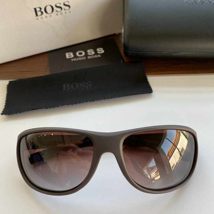 Hugo Boss Sunglasses 104