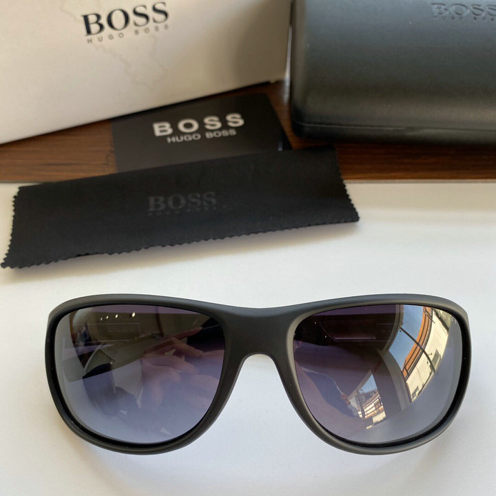 Hugo Boss Sunglasses 106