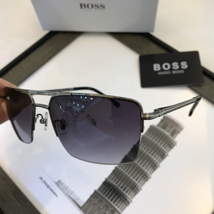 Hugo Boss Sunglasses 108