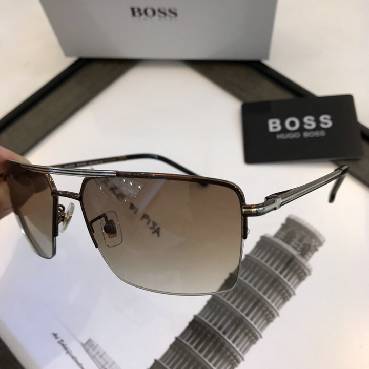 Hugo Boss Sunglasses 109