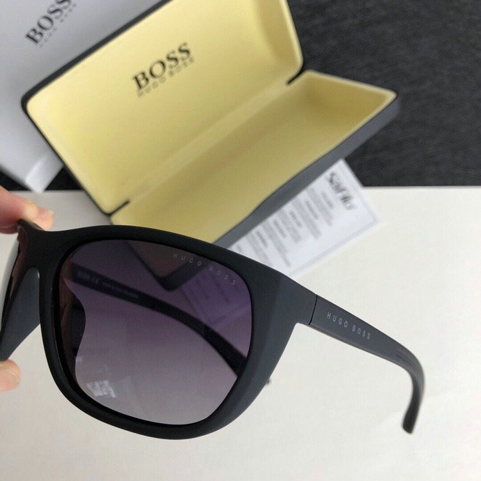 Hugo Boss Sunglasses 11