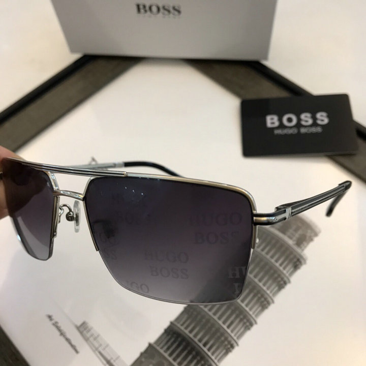 Hugo Boss Sunglasses 110