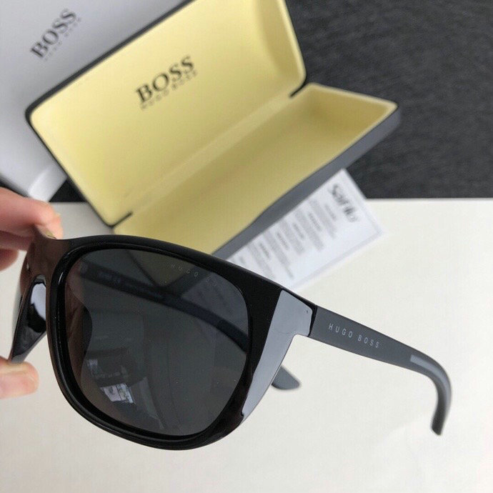 Hugo Boss Sunglasses 12