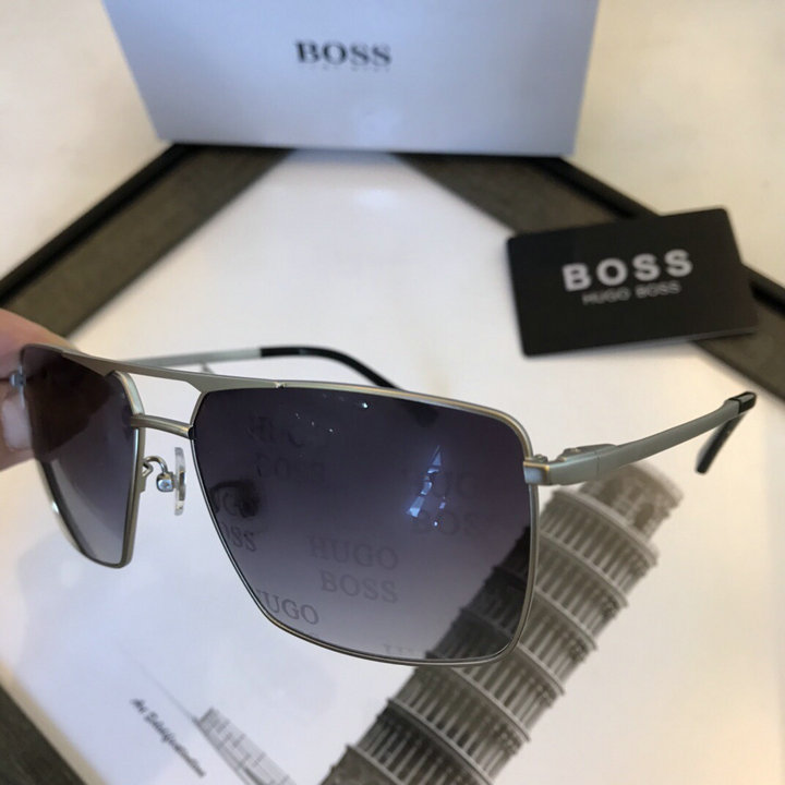 Hugo Boss Sunglasses 129
